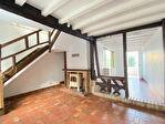 Maison à Beauvais PROCHE CENTRE VILLE QUARTIER RECHERCHE 9/12
