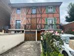 Maison de ville à Marissel d'environ72 m2 1/9