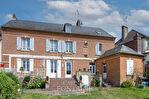 Demeure 9 pièce(s) 190 m2 20 mn de  Beauvais 2/8
