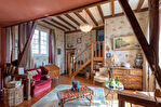 Demeure 9 pièce(s) 190 m2 20 mn de  Beauvais 4/8