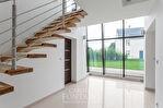 Maison MODERNE Grandvilliers 198 m2 env 2/9