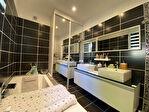 Maison en brique Beauvais 95 m2 5/9
