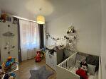 Maison en brique Beauvais 95 m2 6/9
