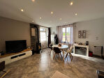 Maison en brique Beauvais 95 m2 7/9