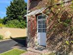 Maison en brique Beauvais 95 m2 9/9