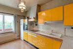 Appartement Beauvais CENTRE VILLE + Ascenseur 4/6