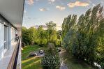 Appartement Beauvais CENTRE VILLE + Ascenseur 6/6