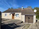 Maison de PLAIN-PIED Beauvais PROCHE A16 1/9