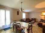 Maison de PLAIN-PIED Beauvais PROCHE A16 2/9