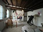 Maison  2 pièce(s) 45 m2 avec jardin proche Crevecoeur le Grand 2/4