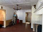 Maison  6 pièce(s) 90 m2 terrain 823m² 2/3