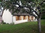 Maison Gournay En Bray 5 pièce(s) 102 m2 2/11