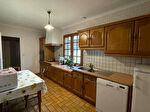 Maison Gournay En Bray 5 pièce(s) 102 m2 4/11
