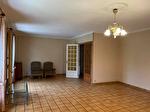 Maison Gournay En Bray 5 pièce(s) 102 m2 5/11
