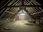 Maison Gournay En Bray 5 pièce(s) 102 m2 11/11
