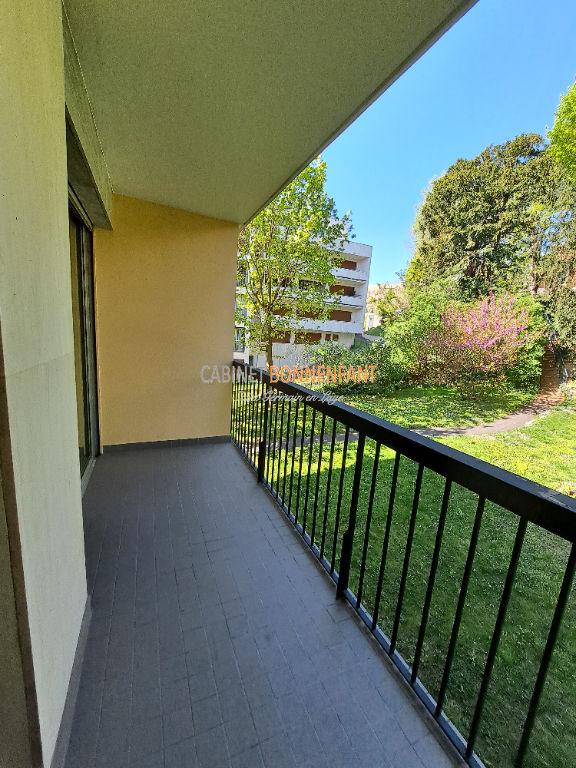 Appartement Le Pecq 1 pièce(s)