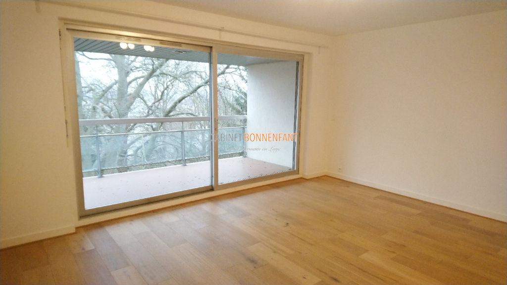 Appartement Le Pecq En Laye 2 pièce(s) 53m²