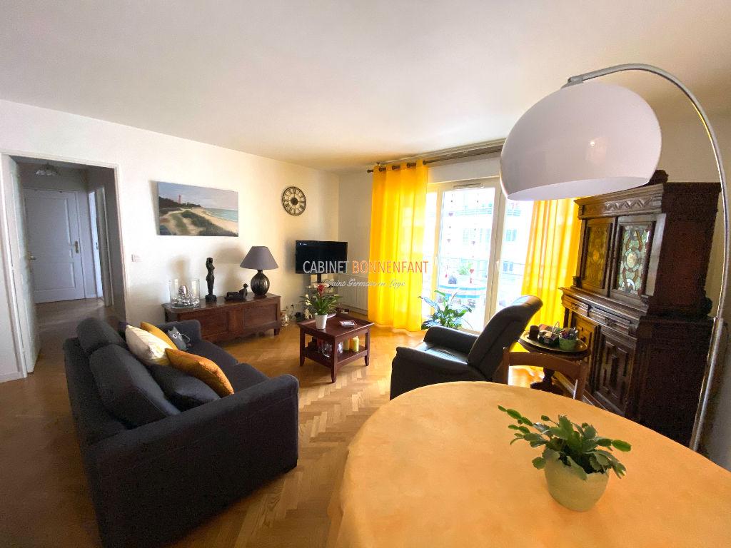 Appartement 3 pièces 67 m² St Germain En Laye