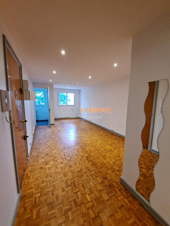 Appartement Saint Germain En Laye 1 pièce(s) 31 m2