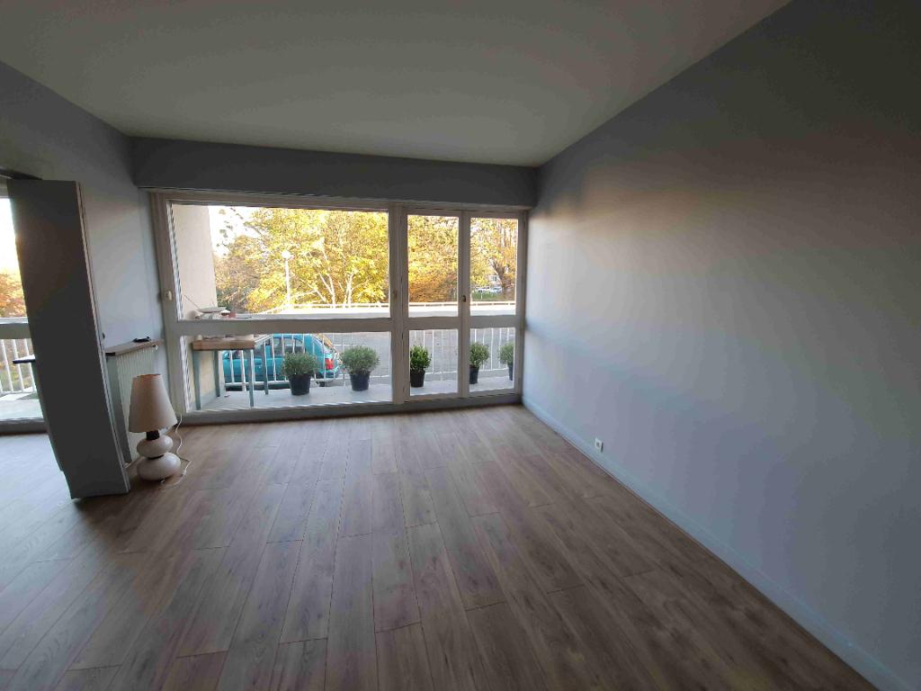 Appartement Saint Germain En Laye 3 pièce(s) 69 m2