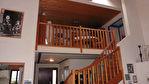 Maison 11 pièce(s) 210 m2 avec piscine terrain 7000 m² 4/6