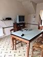 Maison Cande 6 pièce(s) 120 m2 2/4
