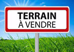 Terrain viabilisé - Saint-Mars-la-Jaille - 20 mn Ancenis 1/1