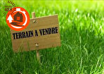 TERRAIN VIABILISE DE 920M² 4/4