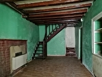 Maison Saint Julien De Vouvantes 8 pièce(s) 150 m2 5/7