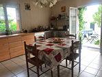 Maison Saint Georges Sur Loire 5/7