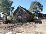 Maison en pierres à rénover en hameau sur la commune de Vritz 4/9