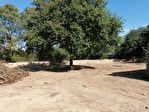 Maison en pierres à rénover en hameau sur la commune de Vritz 5/9