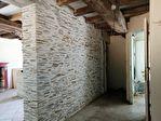 Maison en pierres à rénover en hameau sur la commune de Vritz 7/9