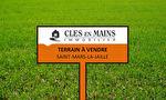 Terrains viabilisés - Saint-Mars-la-Jaille - 20 mn Ancenis 2/2