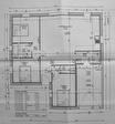 MAISON DE PLAIN PIED -  3 CHAMBRES SAINT MARS LA JAILLE 2/4