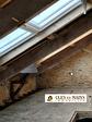 Bâtiment en cours de rénovation - Saint-Sulpice-des-Landes 2/3