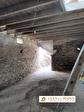 Bâtiment en cours de rénovation - Saint-Sulpice-des-Landes 4/6