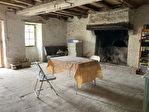 Maison Saint Georges Sur Loire 2/5