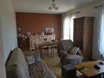 Maison 6 pièces 144 m2 terrain 2500 m² 7/10