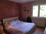 Maison 6 pièces 144 m2 terrain 2500 m² 9/10