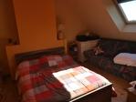 Maison 6 pièces 144 m2 terrain 2500 m² 10/10