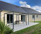 Maison Saint Georges Sur Loire 7 pièce(s) 126 m2 2/3