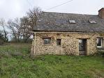 Maison en pierre à rénover en hameau sur la commune de Vritz 3/7