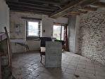 Maison en pierre à rénover en hameau sur la commune de Vritz 4/7