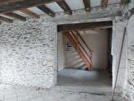 Maison en pierre à rénover en hameau sur la commune de Vritz 6/7