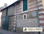 Appartement et garages Saint Mars La Jaille 5 pièce(s) 72 m2 1/3