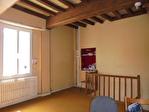 Appartement et garages Saint Mars La Jaille 5 pièce(s) 72 m2 2/3