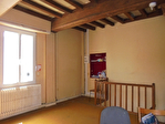 Appartement  + garage + box Saint Mars La Jaille 2/3