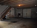 Appartement  + garage + box Saint Mars La Jaille 3/3