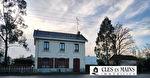 ANCIENNE GARE - Saint-Mars-La-Jaille Centre 3/5